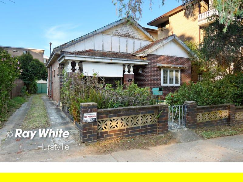 8 Hamilton Street, Allawah, NSW 2218