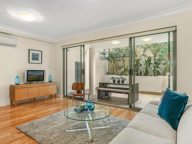 1/85A Bream Street, Coogee, NSW 2034