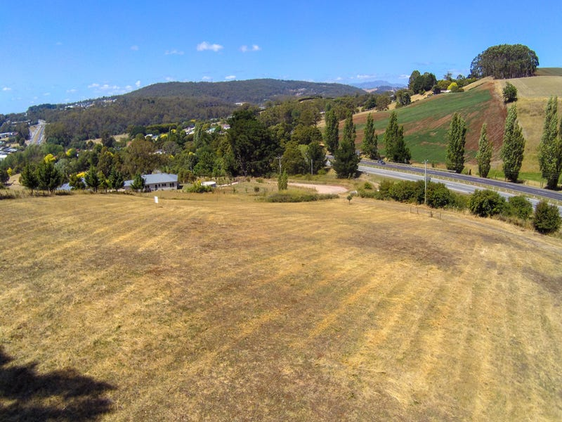 42 Old Coast Road, Don, Tas 7310