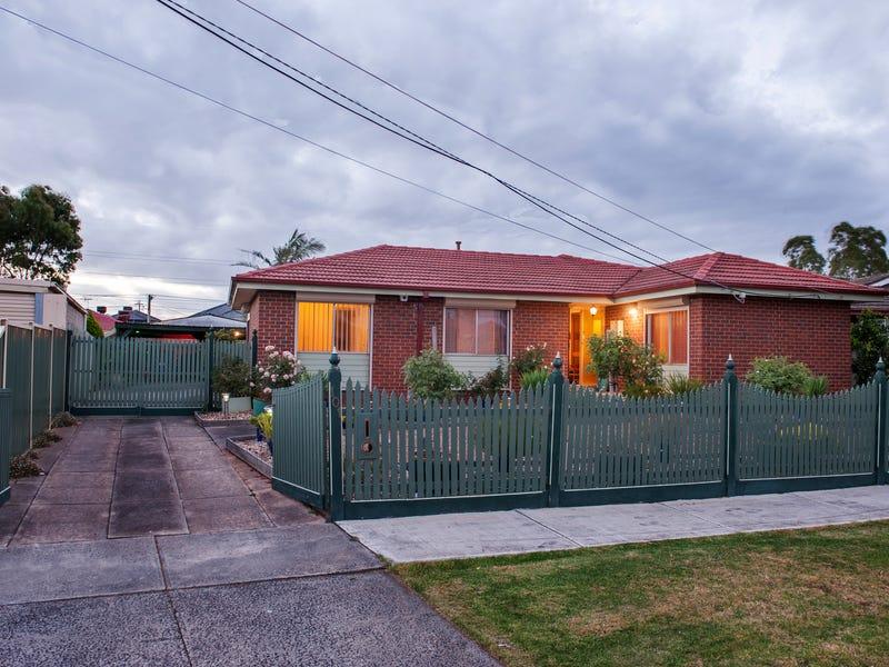 101 Talintyre Road, Sunshine, Vic 3020