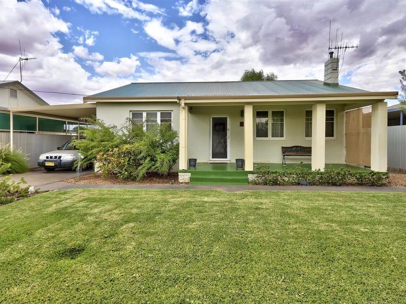 625 McGowen Street, Broken Hill, NSW 2880