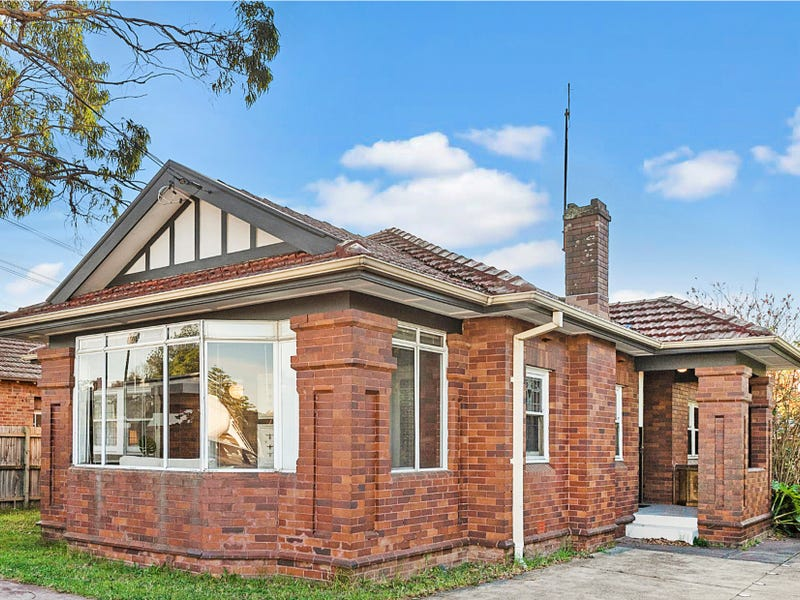 404 Pennant Hills Road, Pennant Hills, NSW 2120