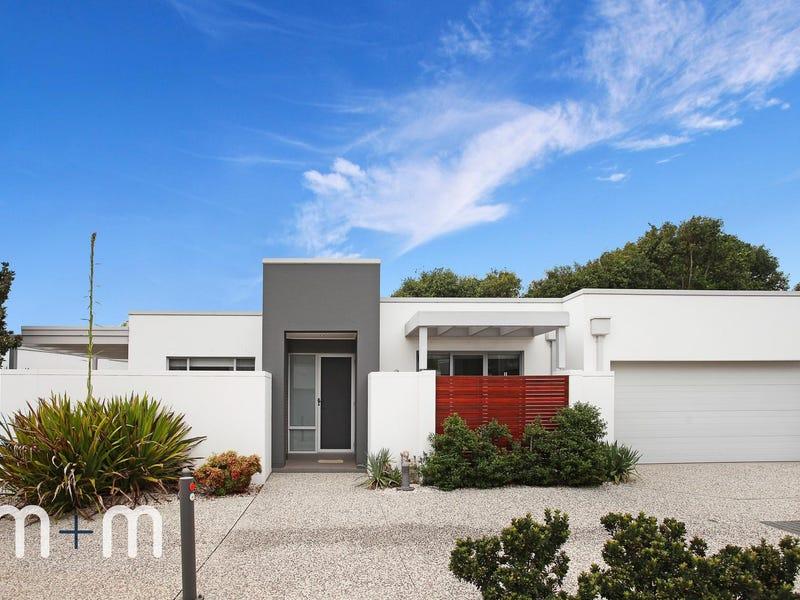 7/40 McCauley Street, Thirroul, NSW 2515
