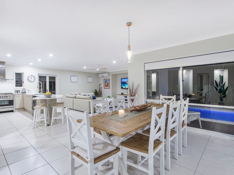 12 Condor Drive, Coomera Waters, Qld 4209