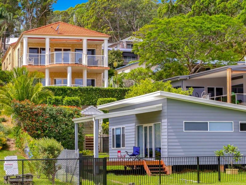 199 & 199a Steyne Rd, Saratoga, NSW 2251