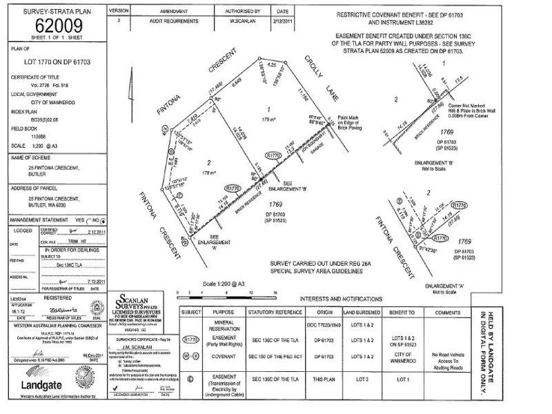 25 Fintona Crescent, Butler, WA 6036