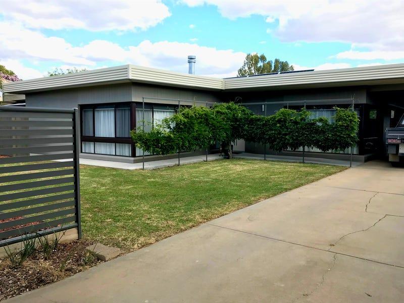 49 Wakool Street, Barham, NSW 2732