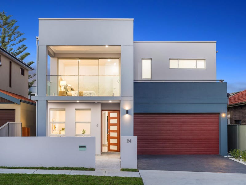 24 Kingsford Street, Maroubra, NSW 2035