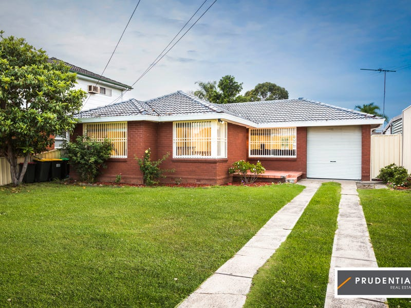 72 Reilly Street, Liverpool, NSW 2170