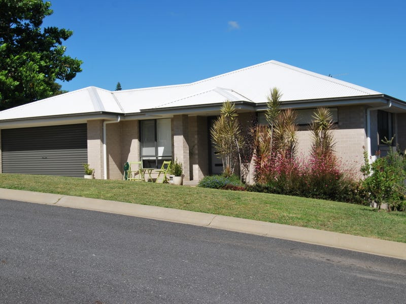 4 Giiguy Close, Macksville, NSW 2447