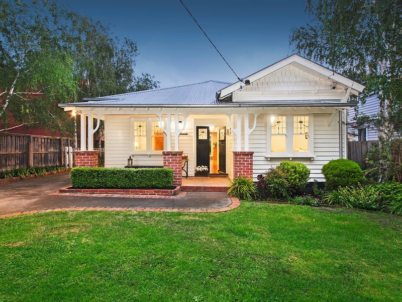 1 Lydson Street, Murrumbeena, Vic 3163