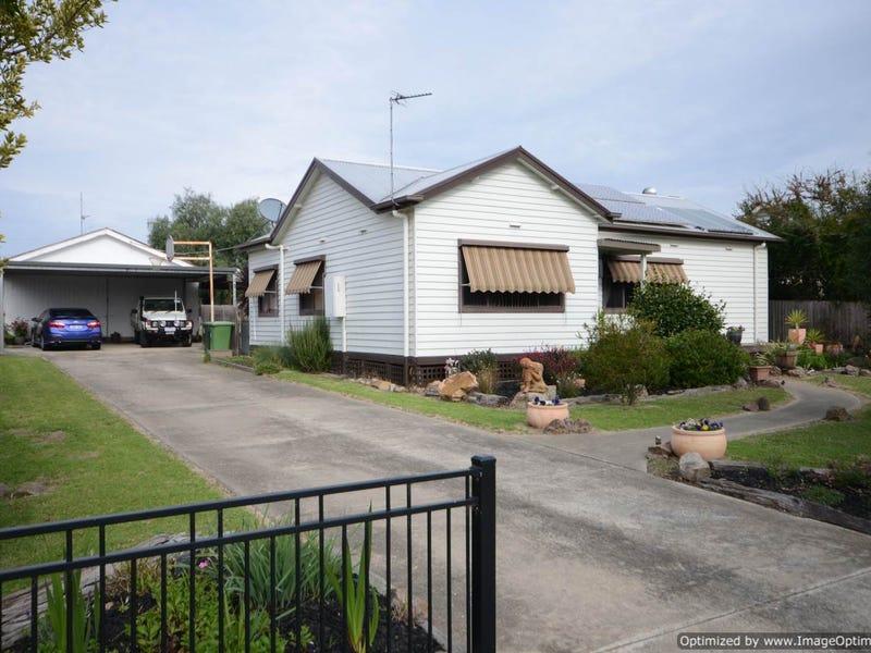 9 Drevermann Street, Bairnsdale, Vic 3875