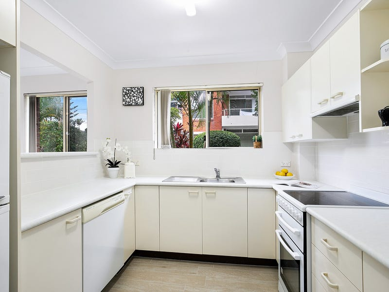11/44-50 Cassia Street, Dee Why, NSW 2099