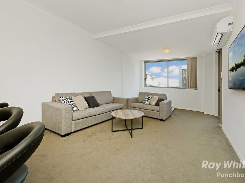 53/20 Matthews Street, Punchbowl, NSW 2196