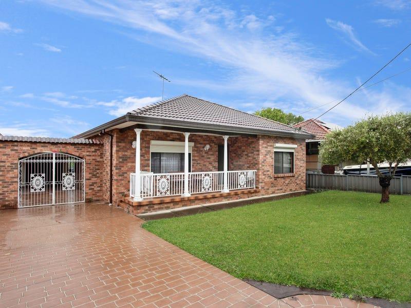 56 Margaret Street, Fairfield West, NSW 2165