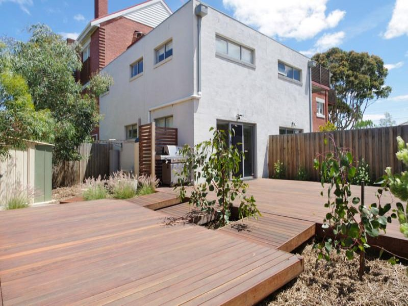 4/209 Melbourne Road, North Geelong, Vic 3215