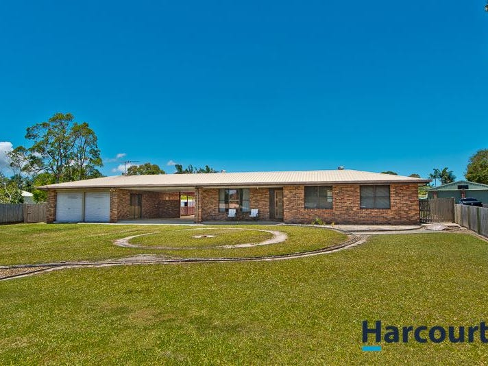16 Pharlap Court, Ningi, Qld 4511