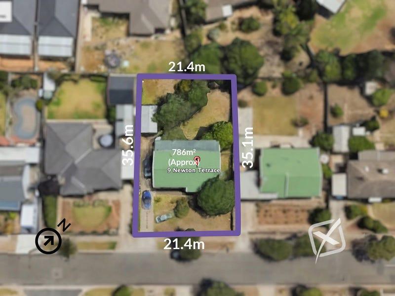 9 Newton Terrace, Enfield, SA 5085