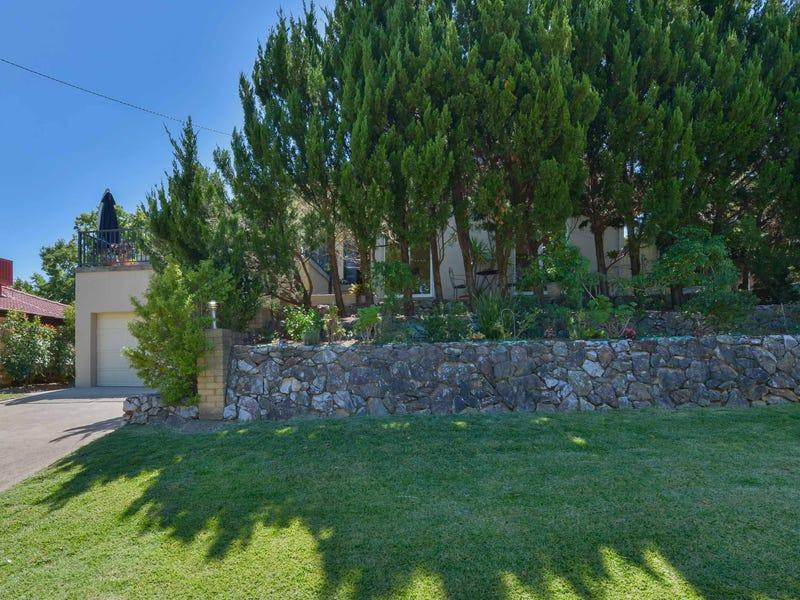 12 Bushland Ave, East Tamworth, NSW 2340