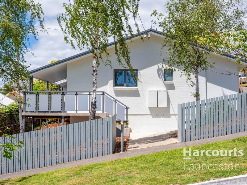 2/45 Laura Street, West Launceston, Tas 7250