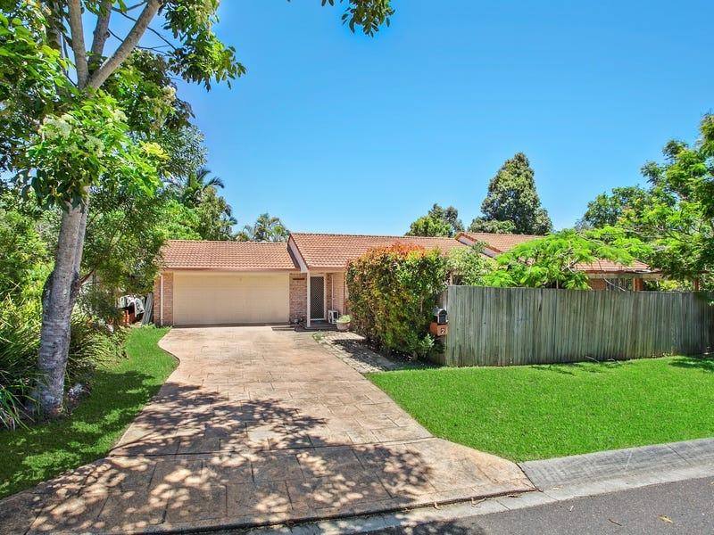 2 Oakwood Close, Tewantin, Qld 4565