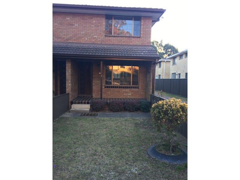 2/133 Menangle Street, Picton, NSW 2571