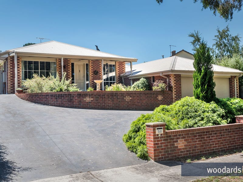 11 Hylton Crescent, Forest Hill, Vic 3131