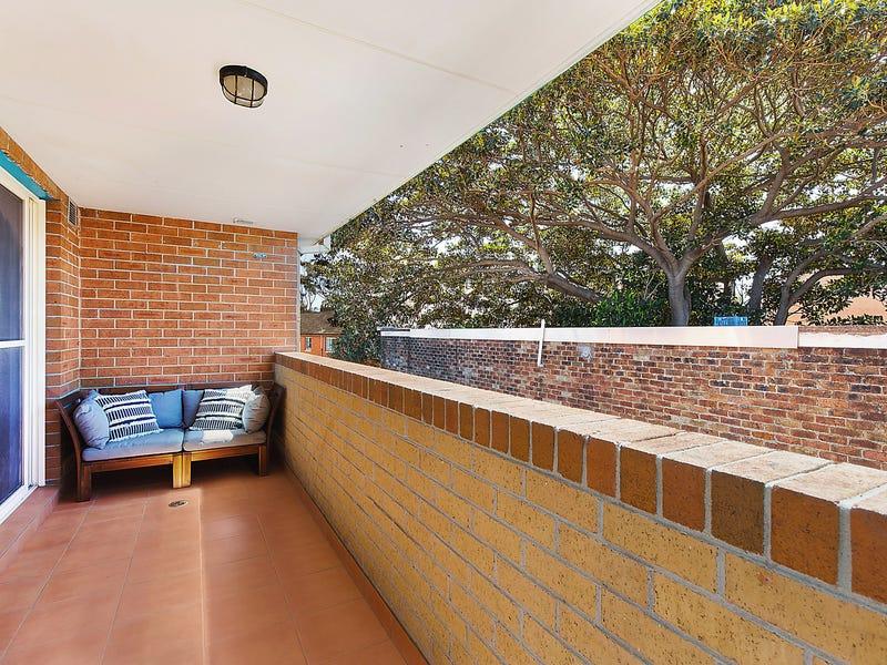 13/536 Bunnerong Road, Matraville, NSW 2036