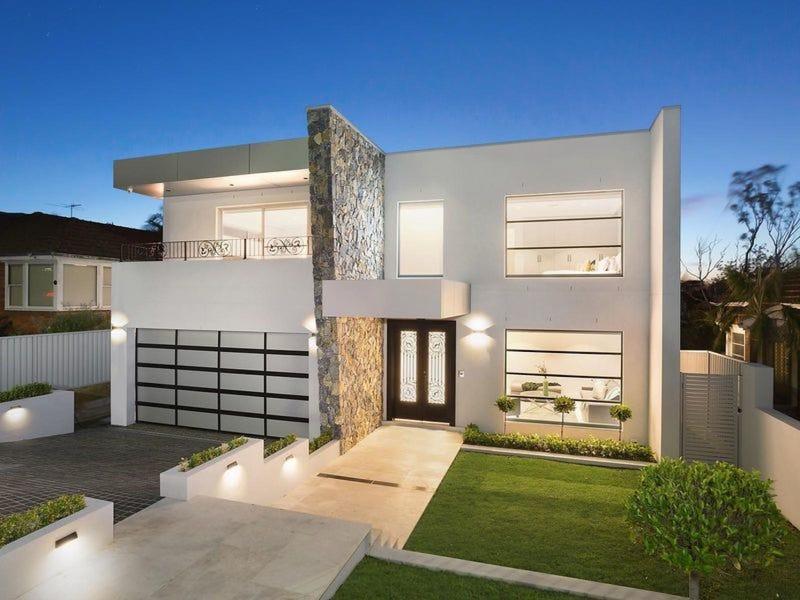 81 Stuart Street, Blakehurst, NSW 2221