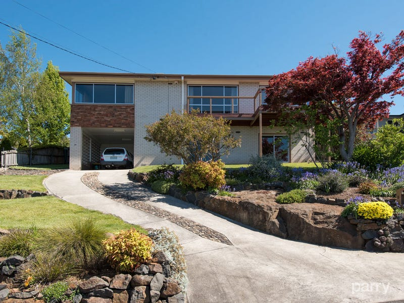 65 Riverside Drive, Riverside, Tas 7250