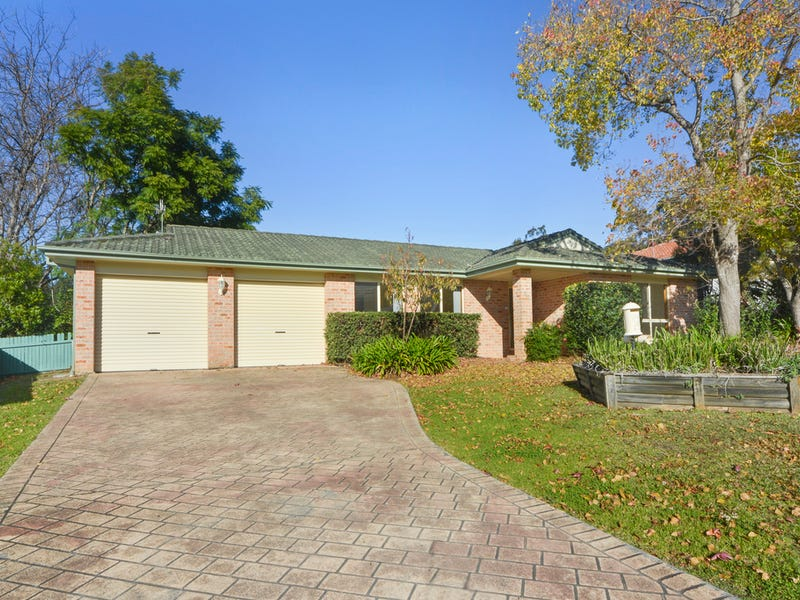 249 Yurunga Drive, North Nowra, NSW 2541