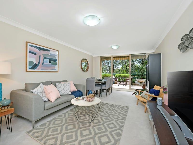 4/13-15 Greenwich Road, Greenwich, NSW 2065