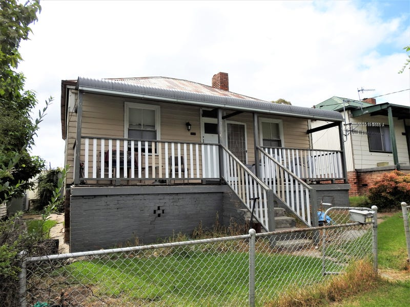 22 Lime Street, Portland, NSW 2847