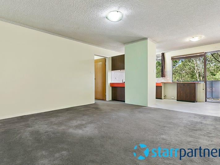 23/9-13 Castle Street, North Parramatta, NSW 2151