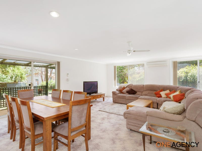 15 Goessling Place, Flynn, ACT 2615