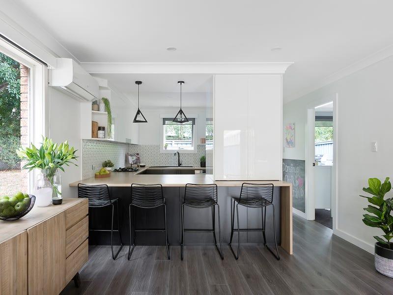 13/153 Garden Street, Warriewood, NSW 2102