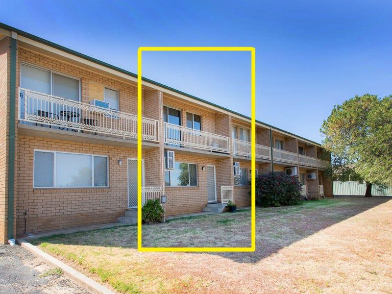 31B Newcombe Street, Cowra, NSW 2794