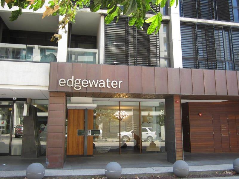 208/6-8 Eastern Beach Road, Geelong, Vic 3220