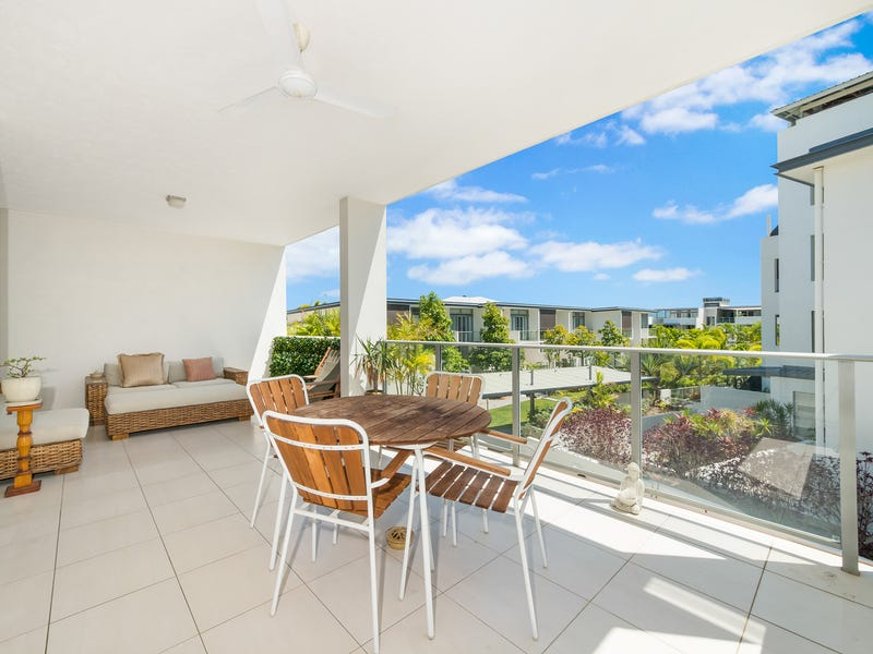 76/28 Landsborough Street, North Ward, Qld 4810