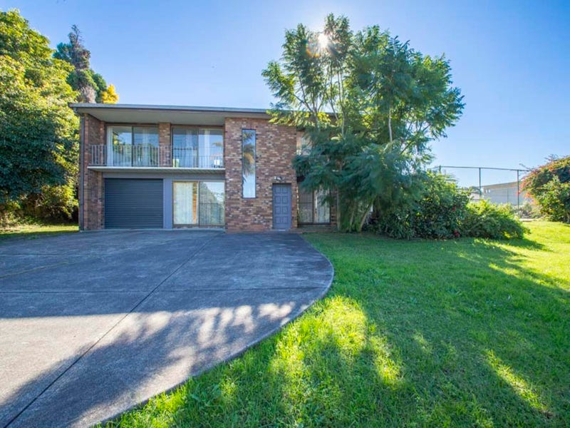 41 41a Thompson Road, Speers Point