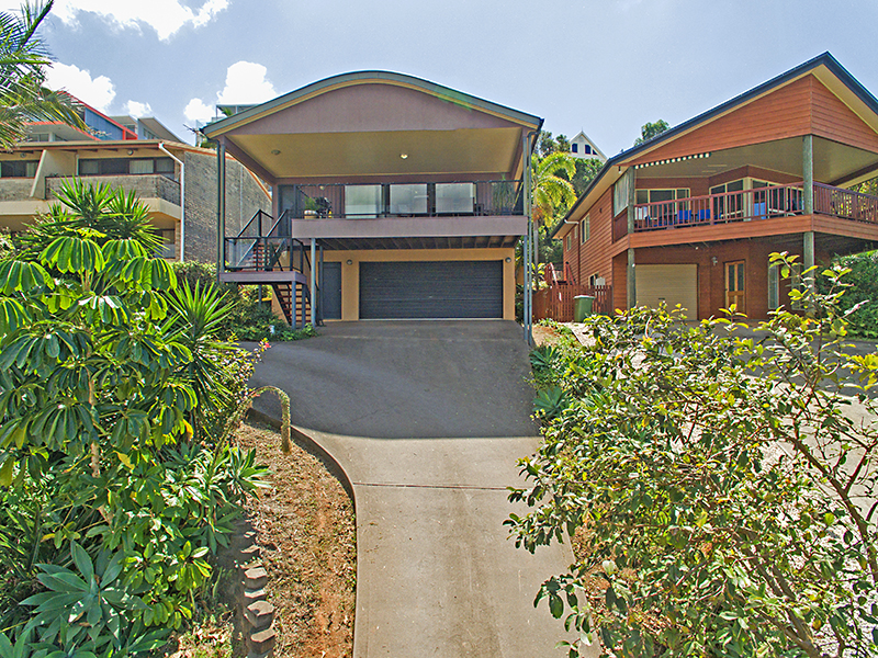21 Raymond Terrace, Yeppoon, Qld 4703