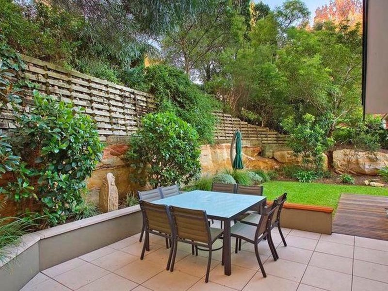 5/6 Donald Avenue, Epping, NSW 2121