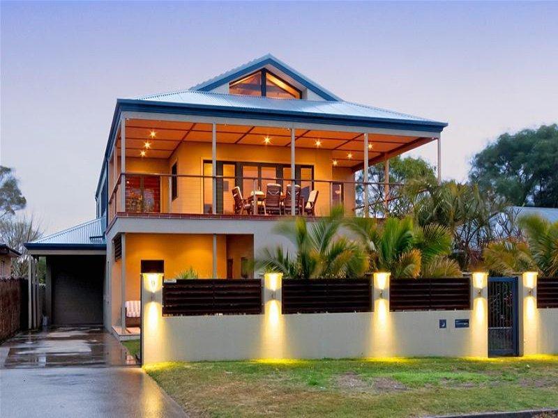 9 Beenbah Avenue, Blue Bay, NSW 2261