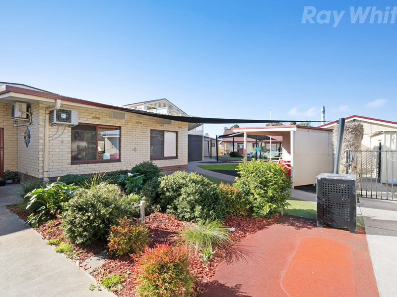 15 Rosemary Street, Woodville West, SA 5011
