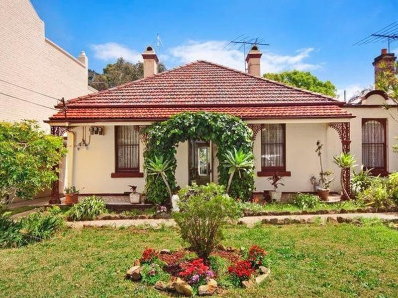 316 Annandale Street, Annandale, NSW 2038