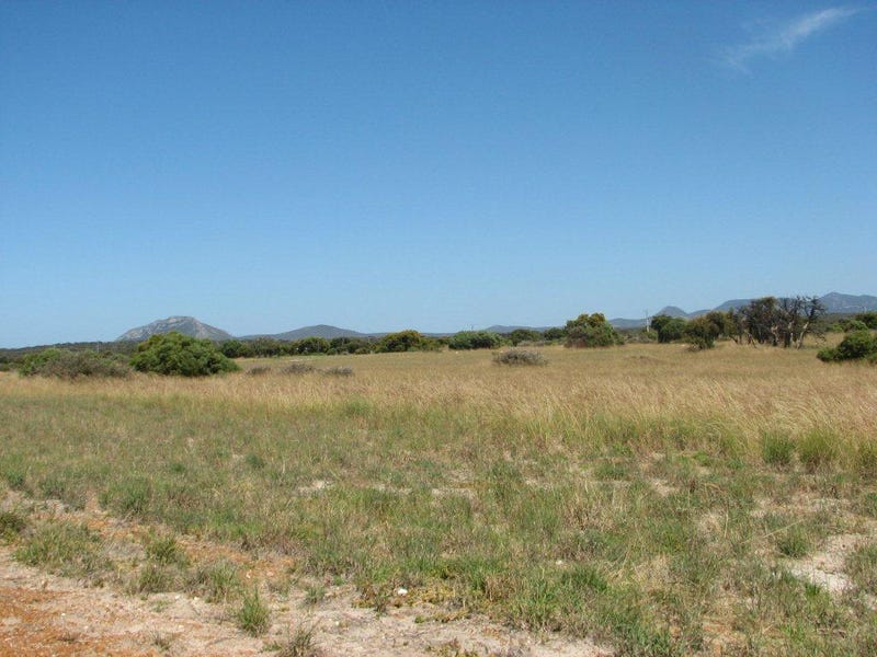 Lot 228 Banksia, Hopetoun, WA 6348