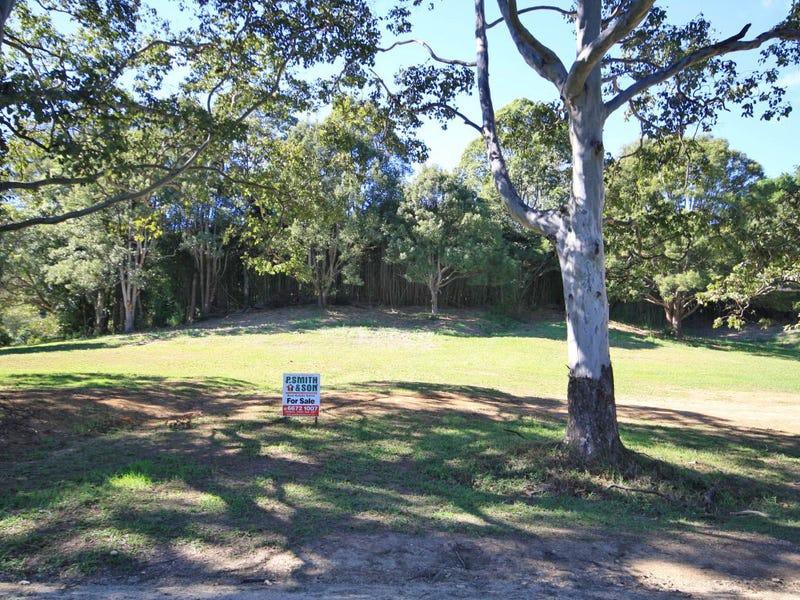 1462 Numinbah Road, Chillingham, NSW 2484