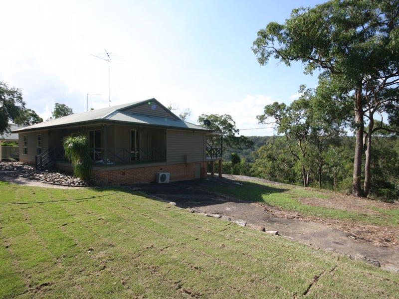 39 Everingham Road, Sackville North, NSW 2756