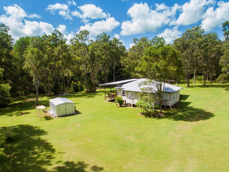 55 Kookami Road, West Coraki, NSW 2471