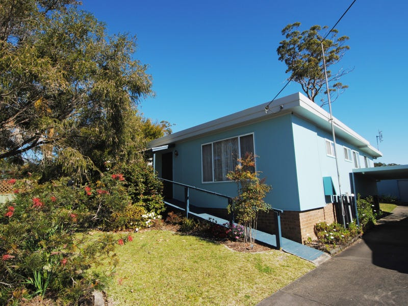 11 John Street, Basin View, NSW 2540